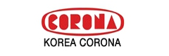 KOREA CORONA's Corporation