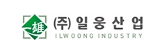 ILWOONG Corporation
