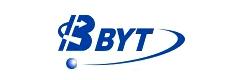BYT's Corporation