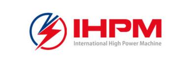 IHPM Corporation