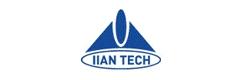 ILAN TECH Corporation