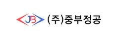 JOONG-BOO PRECISION