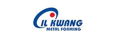 ILKWANG Metal Forming