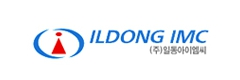 ILDONG IMC's Corporation