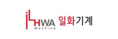 ILHWA MACHINE