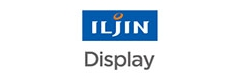 Iljin Display's Corporation