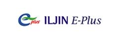 IL-JIN E-PLUS's Corporation