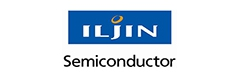 ILJINSEMICON