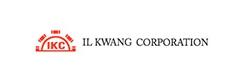 IL KWANG CORPORATION