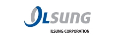 ILSUNG Corporation