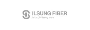 ilsung fiber Corporation