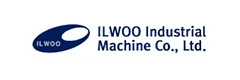ILWOO INDUSTRIAL MACHINE