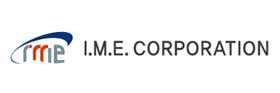 IME Corporation Corporation