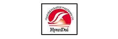 HYUNDAI IND. MACHINERY