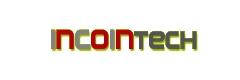 INCOIN TECH Corporation
