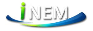 INEM Corporation