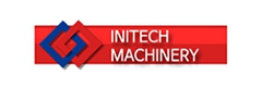 INITECH MACHINERY Corporation