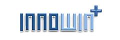 INNOWIN Corporation