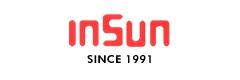 INSUN's Corporation