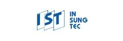 INSUNGTEC Corporation