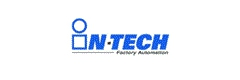 Intech-FA
