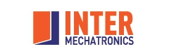 INTER MECHATRONICS