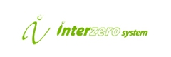 InterzeroSystem Corporation