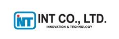 아이앤티 산업 Corporation