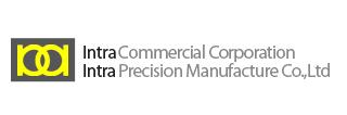 Intra Precision Mnaufacture Corporation
