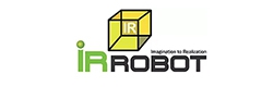 IR Robot