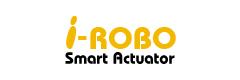 IROBO Corporation