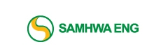SAMHWA ENG's Corporation
