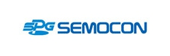 SEMOCON Corporation