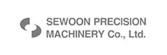 SEWOON PRECISION Corporation