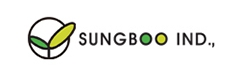SUNGBOO IND