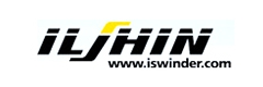 ILSHIN WINDER Corporation