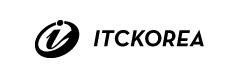 ITC KOREA Corporation