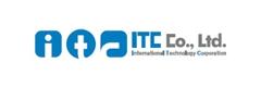 ITC's Corporation