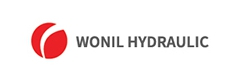 WONIL HYDRAULIC Corporation