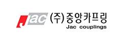 Jac Coupling