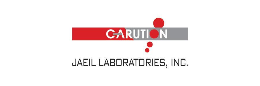 Jaeil Laboratories Corporation