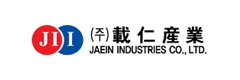 JEIN INDUSTRY Corporation