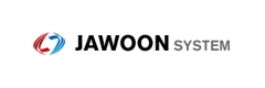 JAEWOON SYSTEM's Corporation