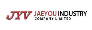 JAEYOU's Corporation