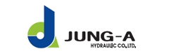 JUNG-A Hydraulic Corporation