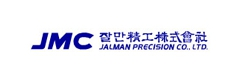 JALMAN PERCISION Corporation