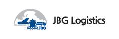 JBG LOGISTICS