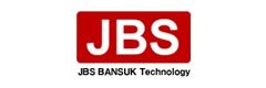 JBS BANSUK's Corporation
