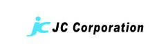 Jc Corporation Co. , Ltd.