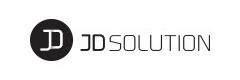 JD Solution